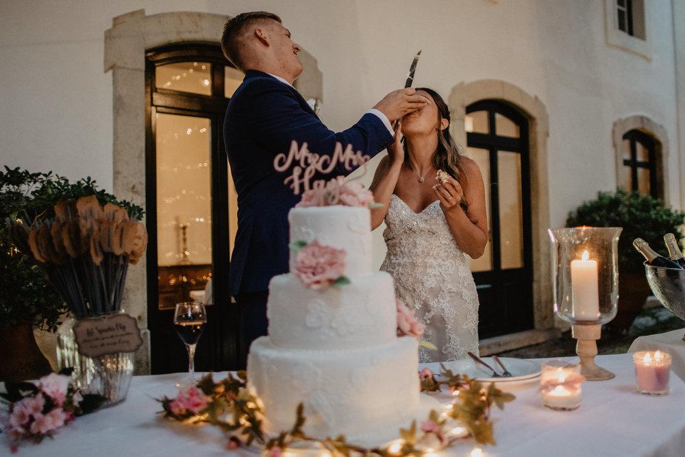 Lapela-photography-destination-wedding-Monchique-Algarve107.jpg