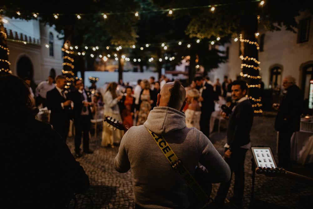 Lapela-photography-destination-wedding-Monchique-Algarve110.jpg
