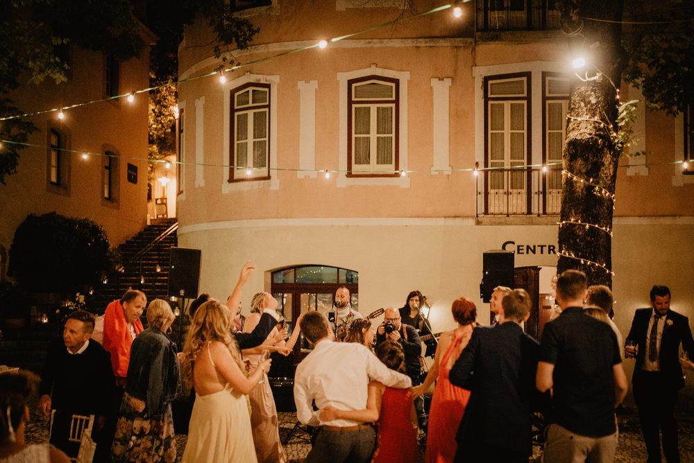 Lapela-photography-destination-wedding-Monchique-Algarve114.jpg