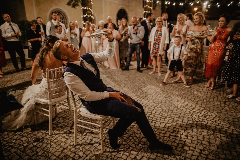 Lapela-photography-destination-wedding-Monchique-Algarve120.jpg
