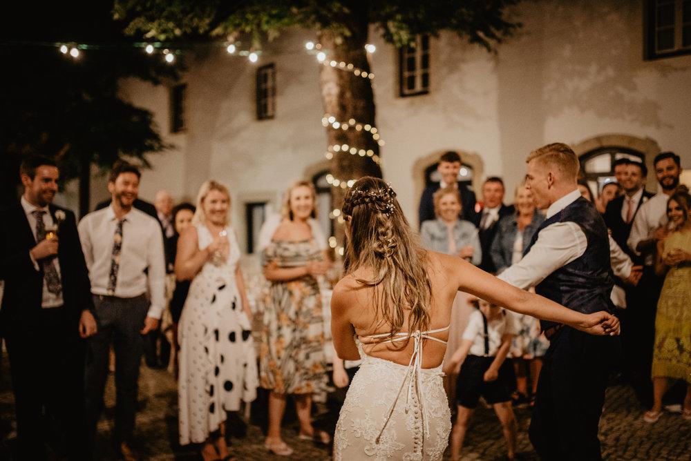 Lapela-photography-destination-wedding-Monchique-Algarve124.jpg