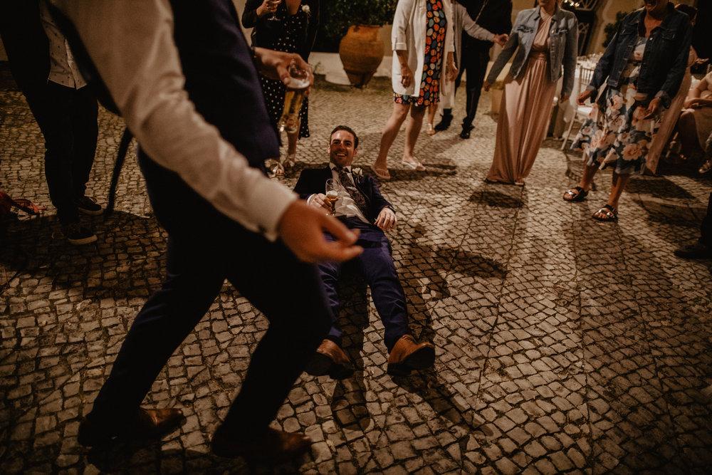 Lapela-photography-destination-wedding-Monchique-Algarve125.jpg