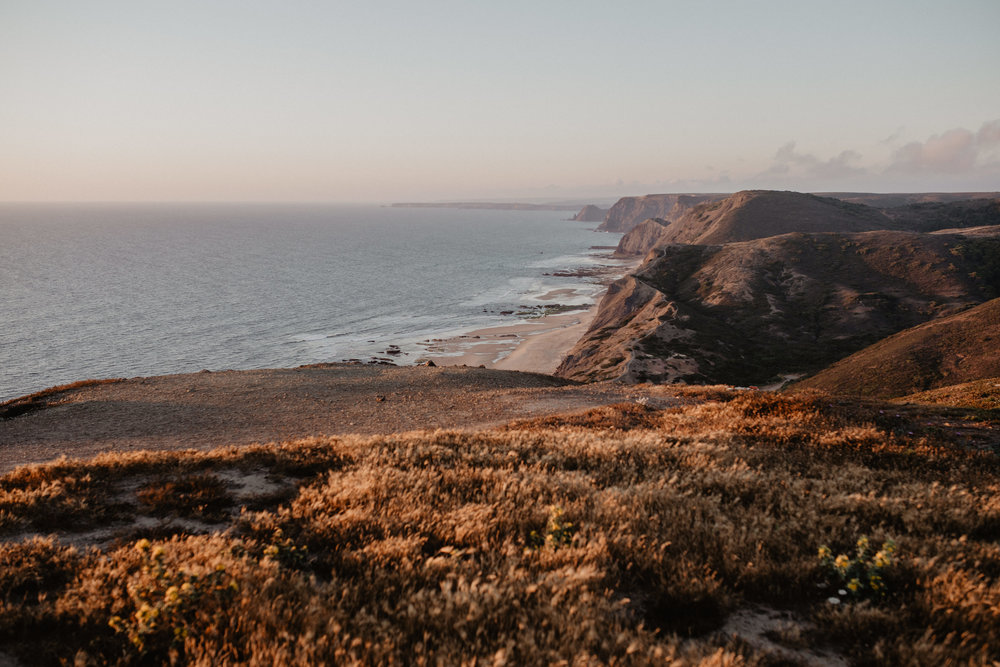 Algarve-west-coast.jpg