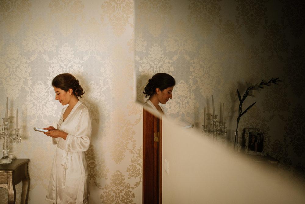 lisbon-wedding-lapela-photography1.jpg