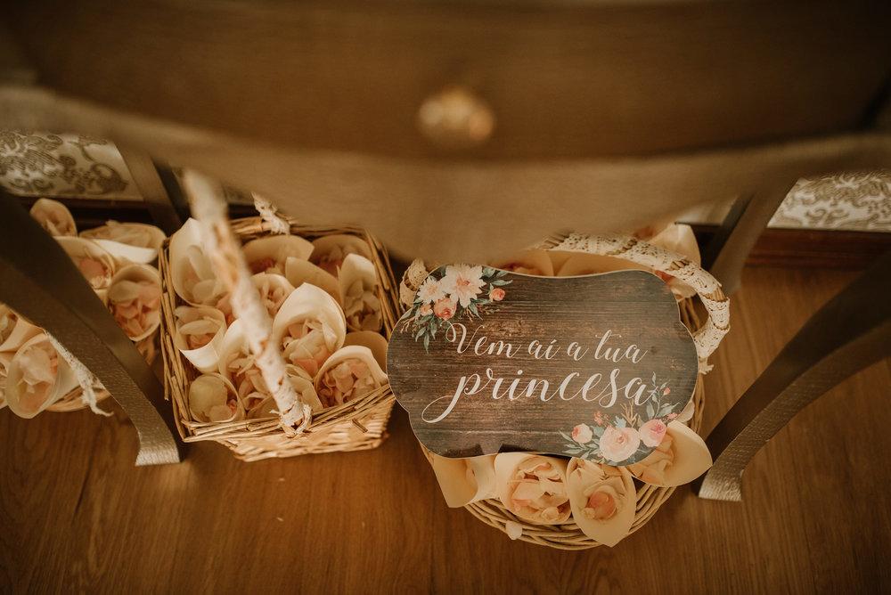lisbon-wedding-lapela-photography2.jpg
