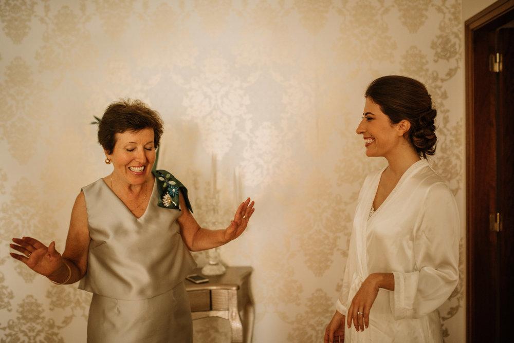 lisbon-wedding-lapela-photography5.jpg