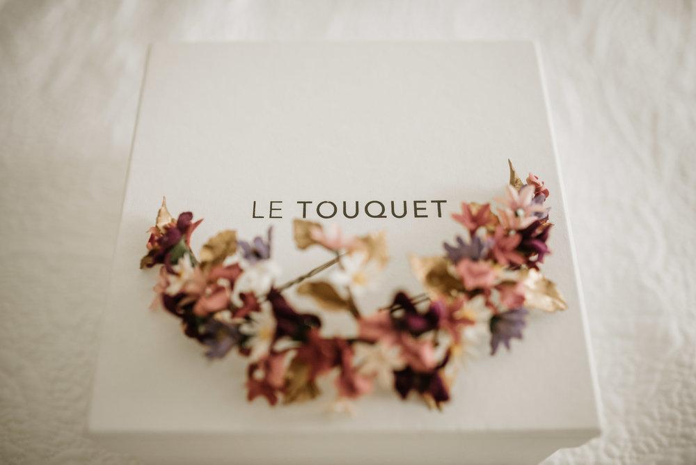 lisbon-wedding-lapela-photography7.jpg