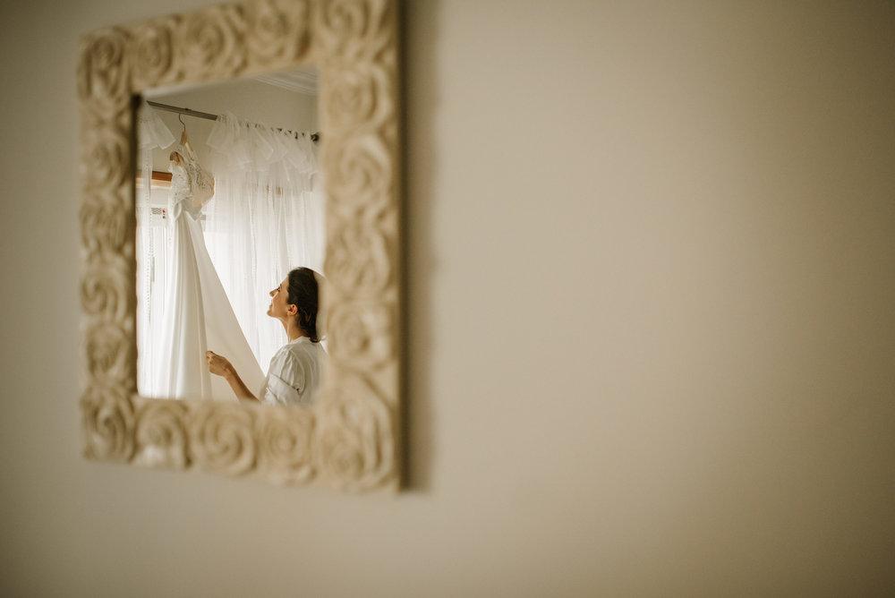 lisbon-wedding-lapela-photography9.jpg