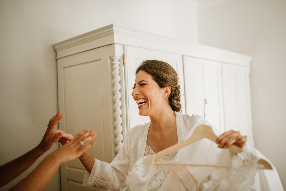 lisbon-wedding-lapela-photography11.jpg