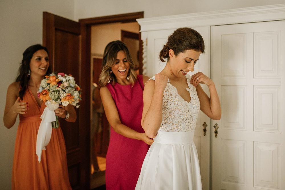 lisbon-wedding-lapela-photography12.jpg