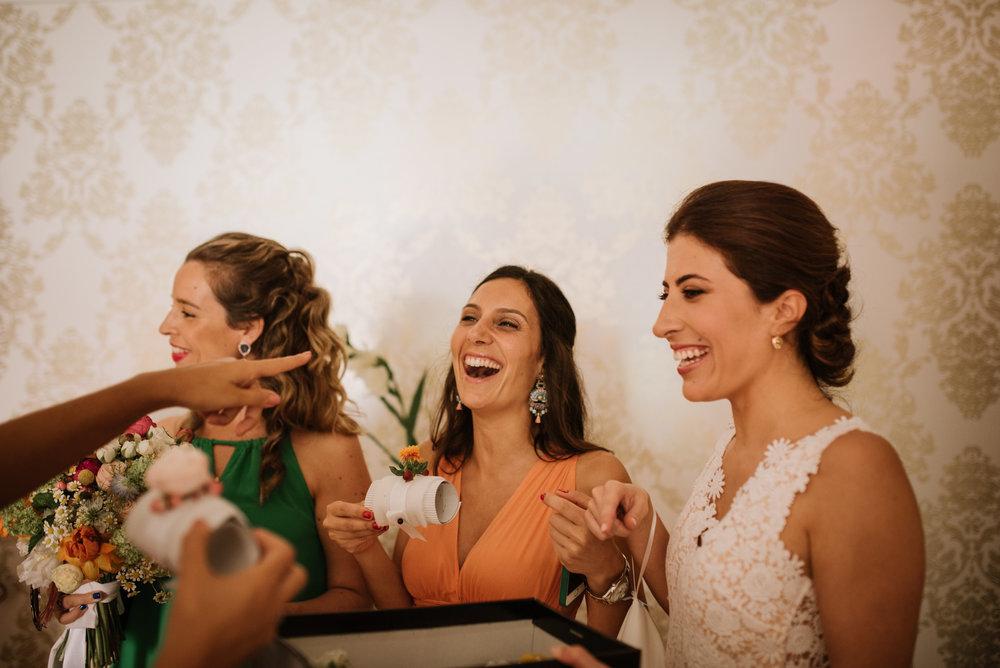 lisbon-wedding-lapela-photography15.jpg