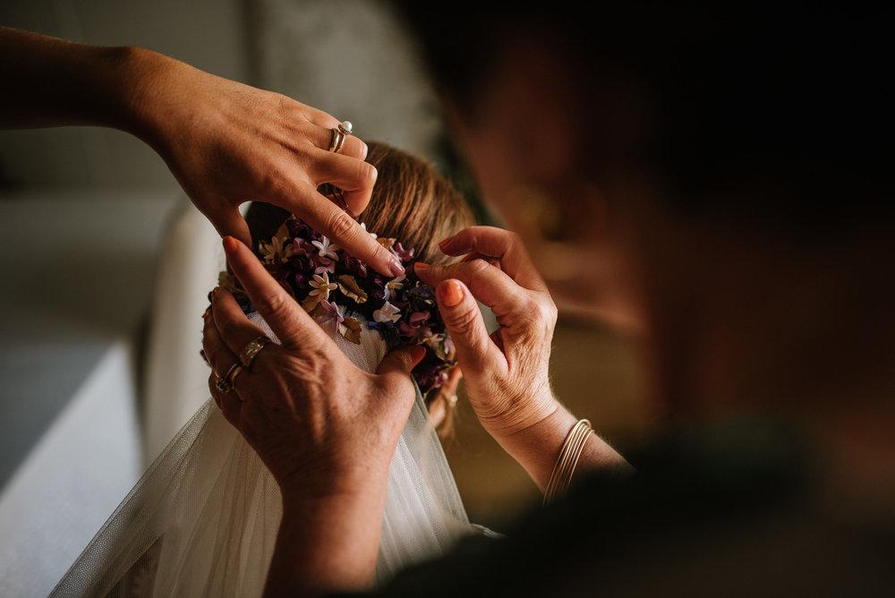 lisbon-wedding-lapela-photography17.jpg