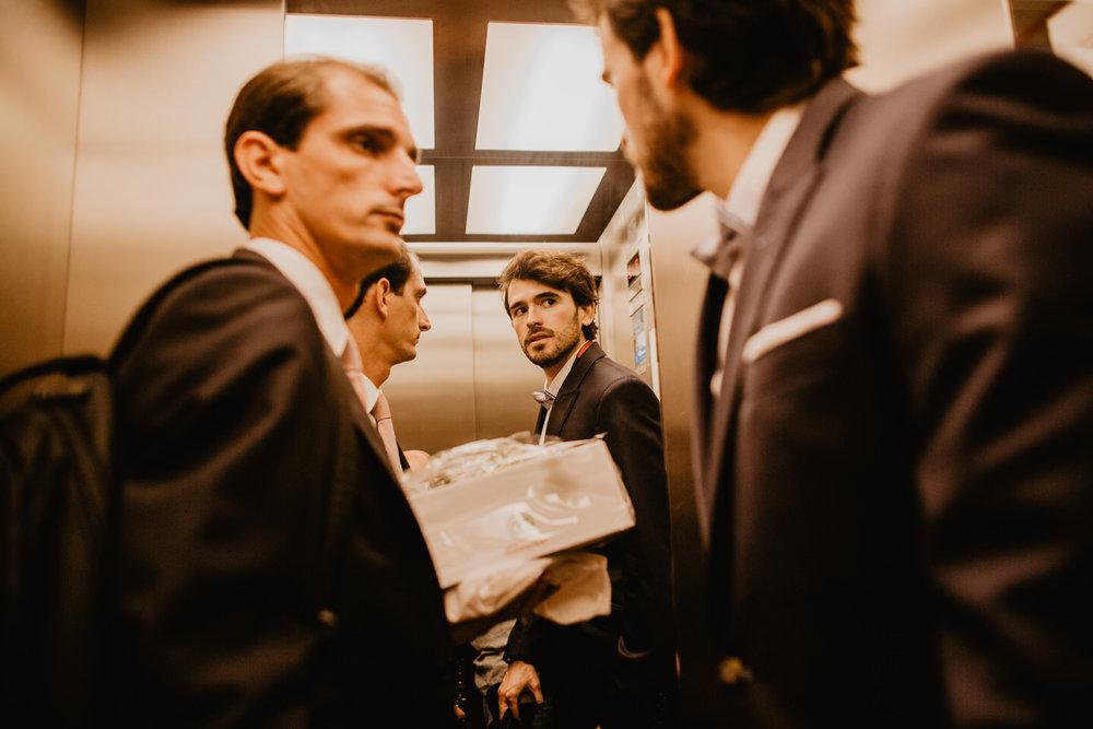 lisbon-wedding-lapela-photography18.jpg