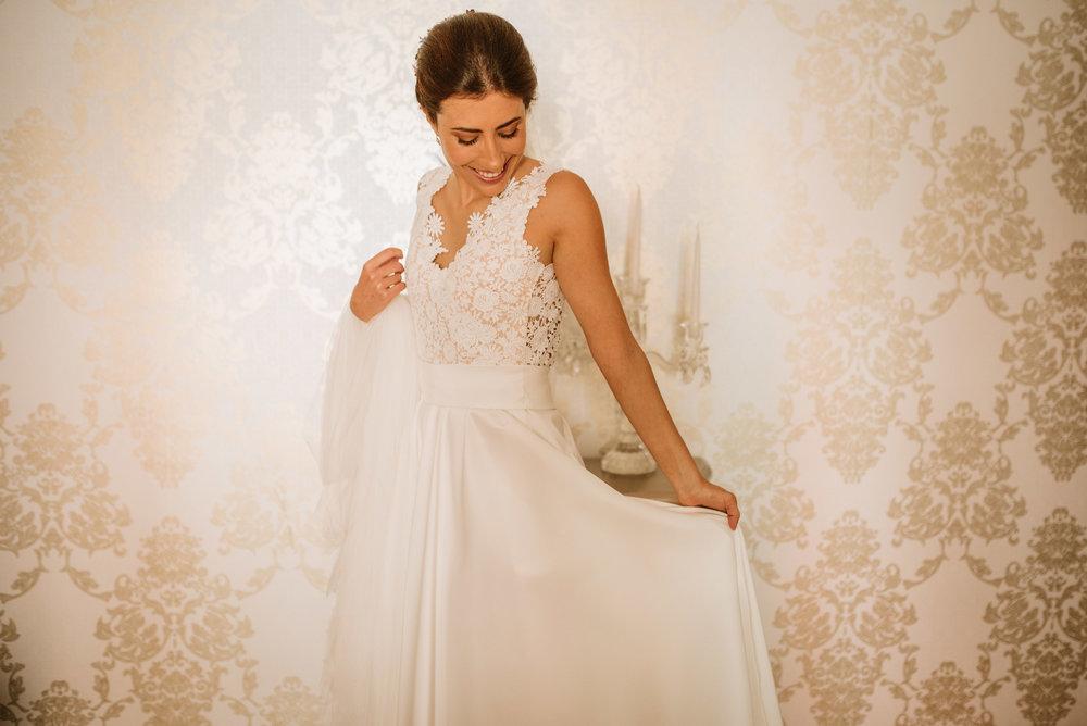 lisbon-wedding-lapela-photography19.jpg