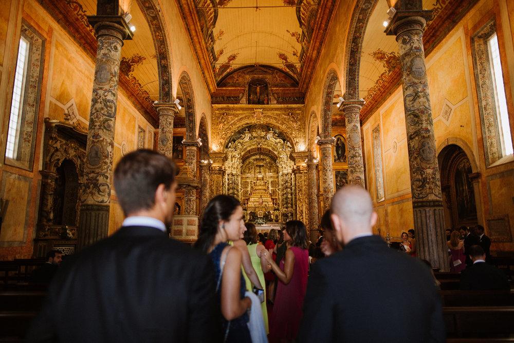 lisbon-wedding-lapela-photography21.jpg