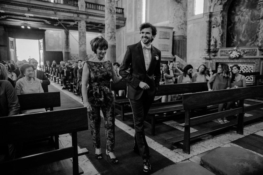 lisbon-wedding-lapela-photography22.jpg