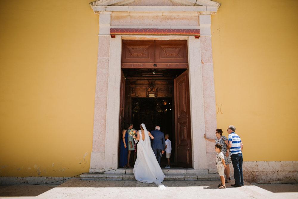 lisbon-wedding-lapela-photography25.jpg