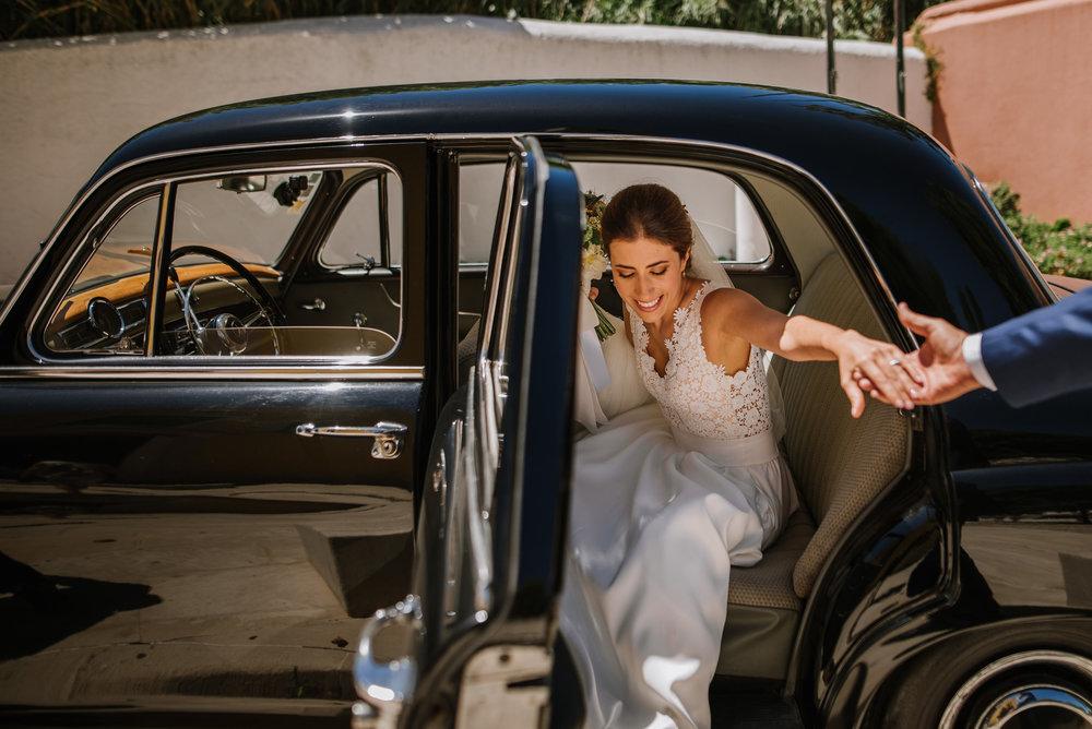 lisbon-wedding-lapela-photography24.jpg