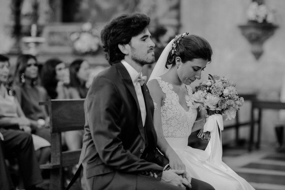 lisbon-wedding-lapela-photography27.jpg
