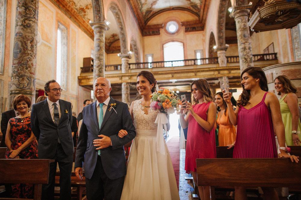 lisbon-wedding-lapela-photography26.jpg