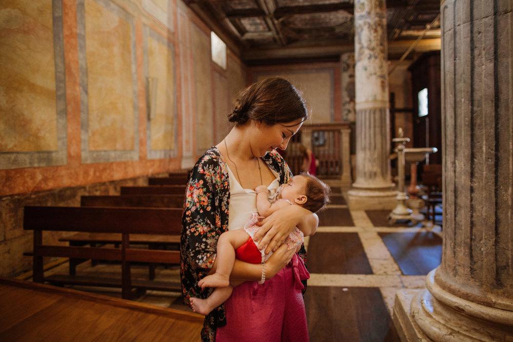 lisbon-wedding-lapela-photography29.jpg