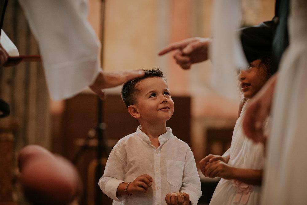 lisbon-wedding-lapela-photography31.jpg