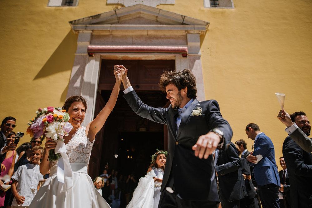 lisbon-wedding-lapela-photography33.jpg