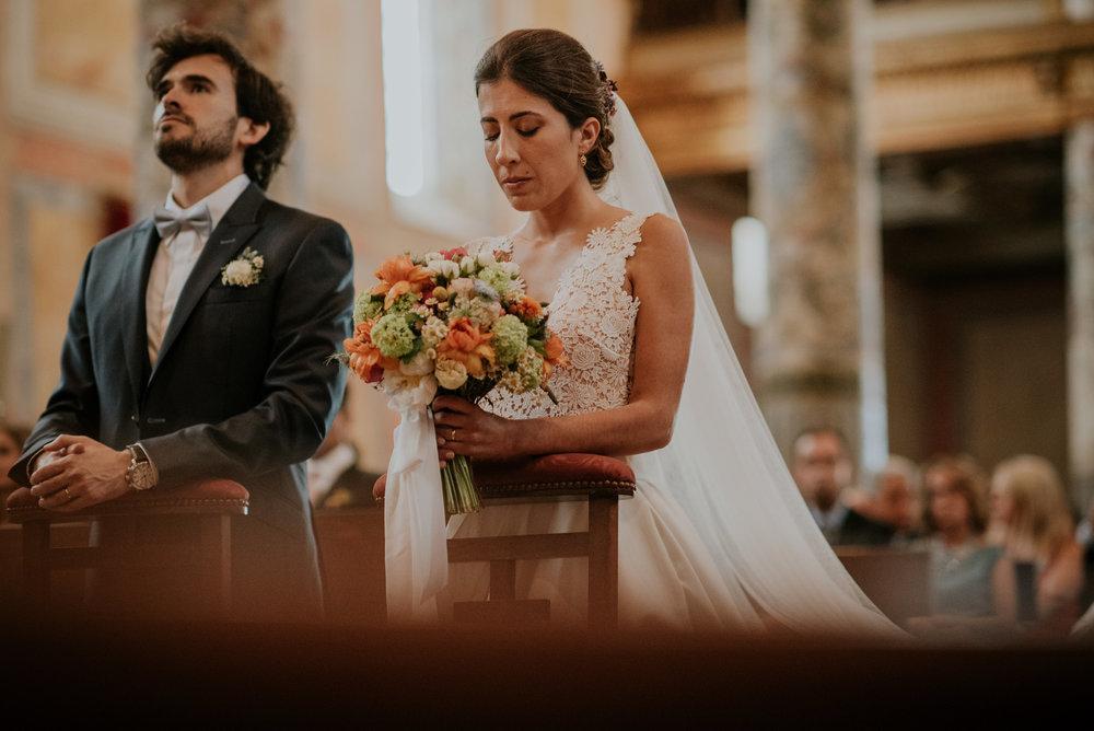lisbon-wedding-lapela-photography32.jpg