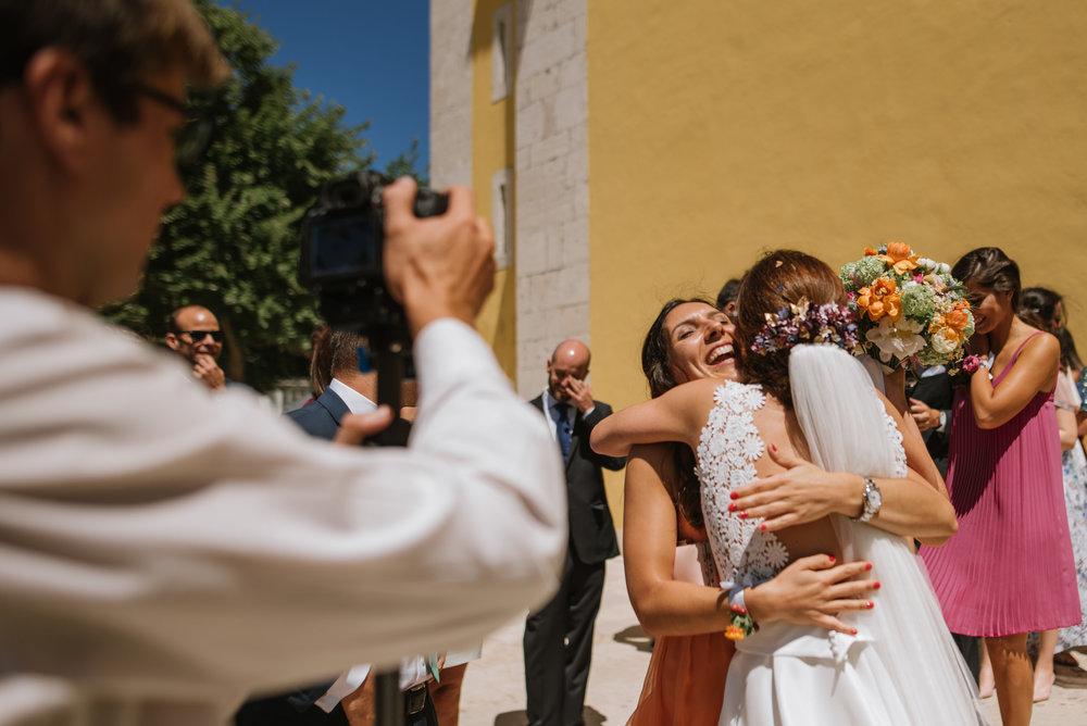 lisbon-wedding-lapela-photography35.jpg