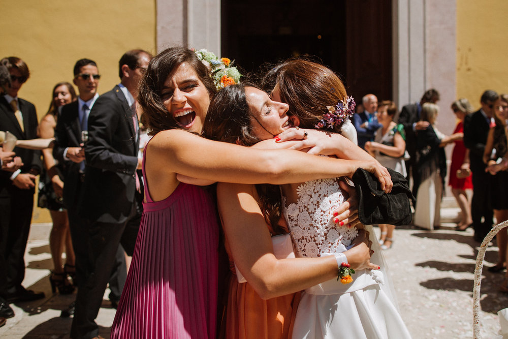 lisbon-wedding-lapela-photography36.jpg