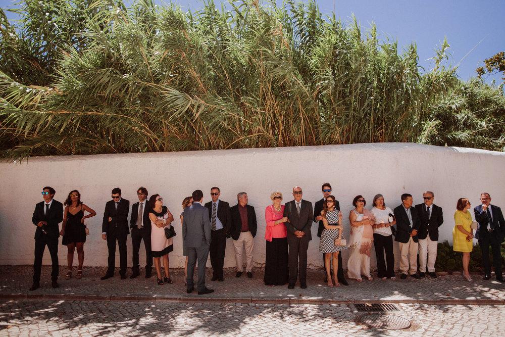 lisbon-wedding-lapela-photography37.jpg
