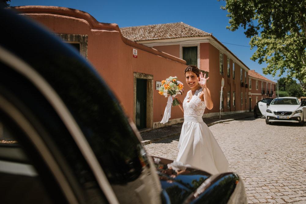 lisbon-wedding-lapela-photography40.jpg