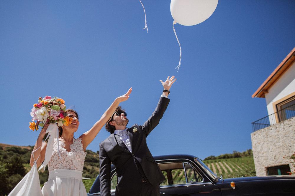 lisbon-wedding-lapela-photography45.jpg