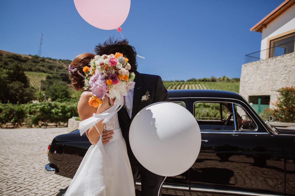 lisbon-wedding-lapela-photography46.jpg