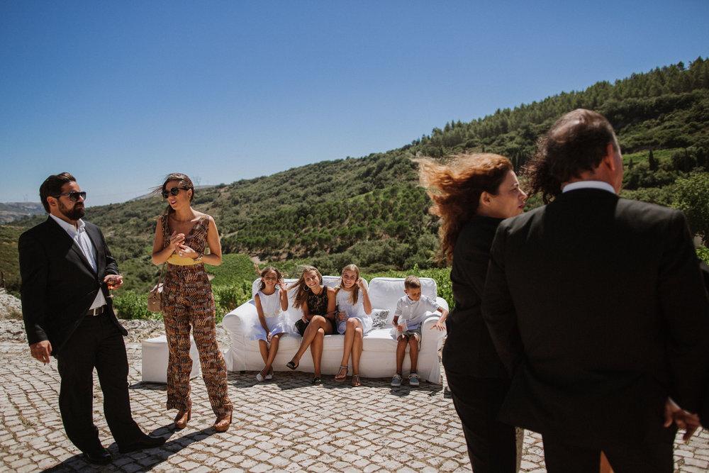 lisbon-wedding-lapela-photography48.jpg