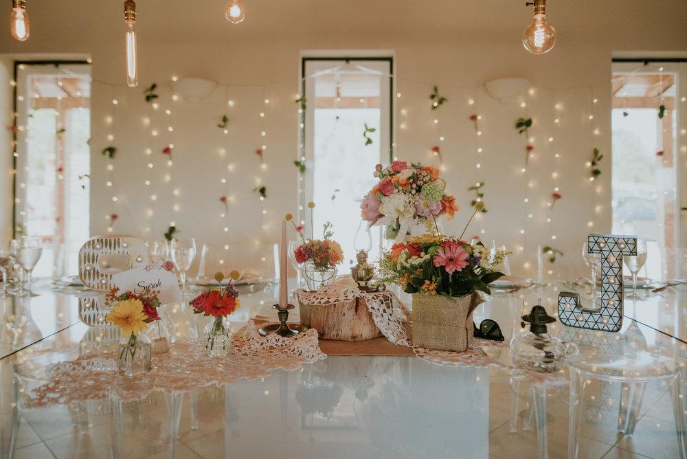 lisbon-wedding-lapela-photography52.jpg