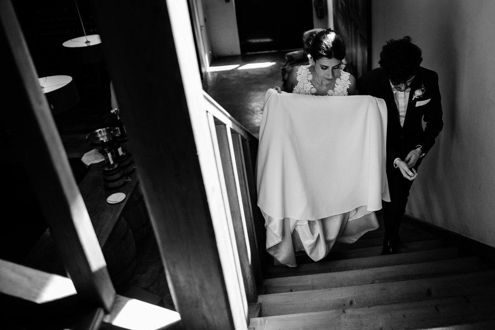 lisbon-wedding-lapela-photography54.jpg