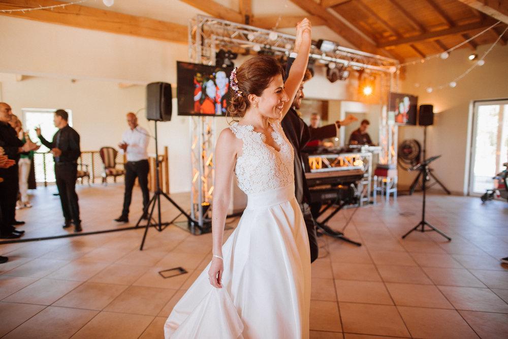 lisbon-wedding-lapela-photography55.jpg