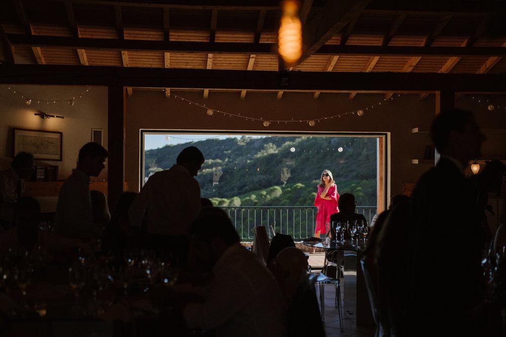 lisbon-wedding-lapela-photography58.jpg