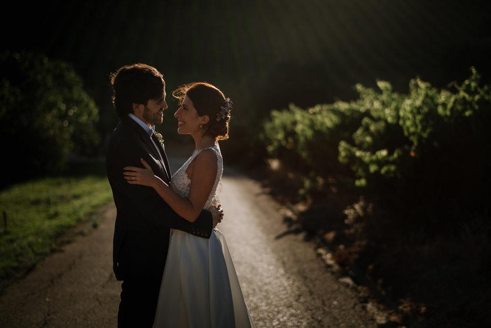 lisbon-wedding-lapela-photography59.jpg
