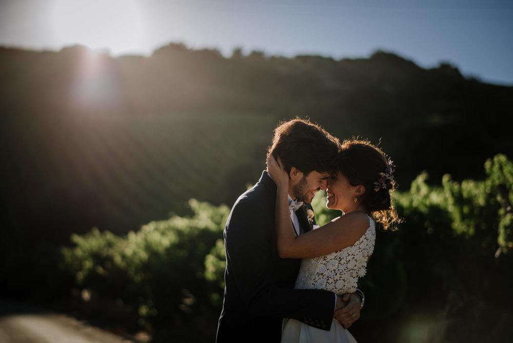 lisbon-wedding-lapela-photography60.jpg