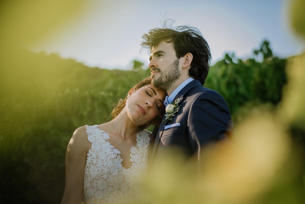 lisbon-wedding-lapela-photography62.jpg