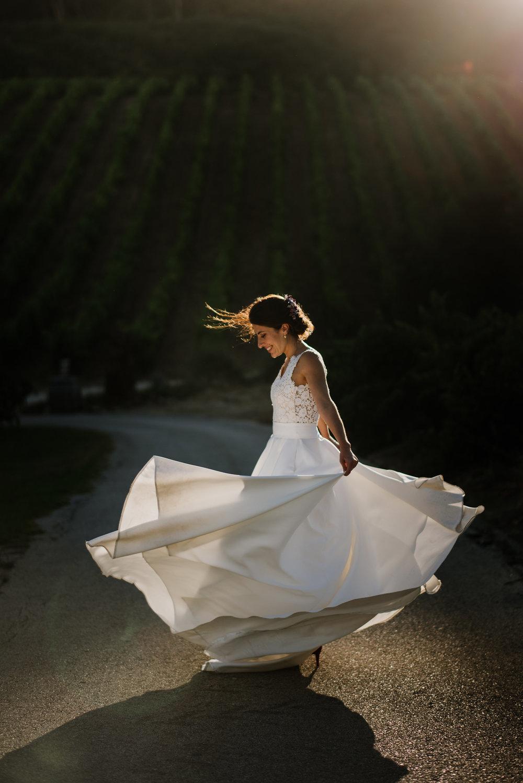 lisbon-wedding-lapela-photography61.jpg