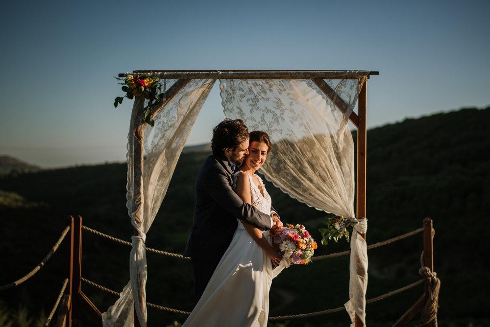 lisbon-wedding-lapela-photography65.jpg