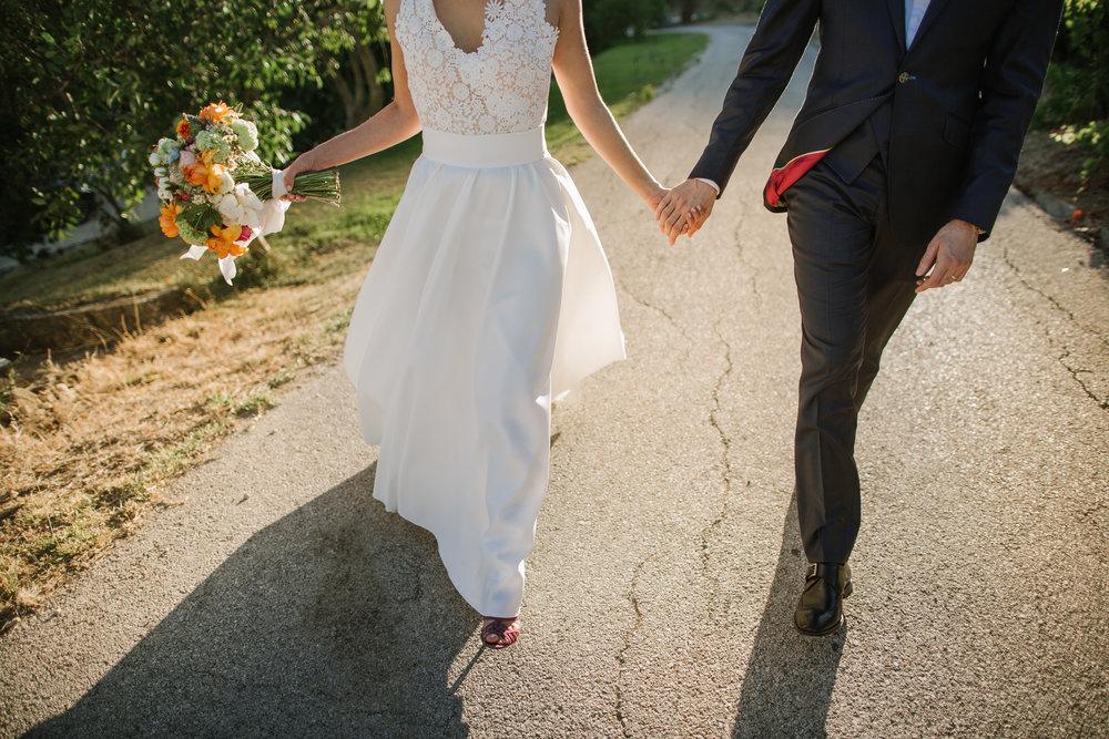 lisbon-wedding-lapela-photography63.jpg
