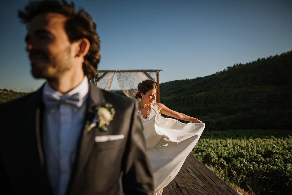 lisbon-wedding-lapela-photography66.jpg