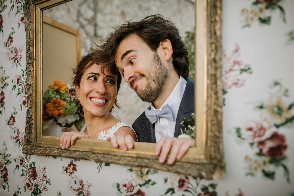 lisbon-wedding-lapela-photography68.jpg