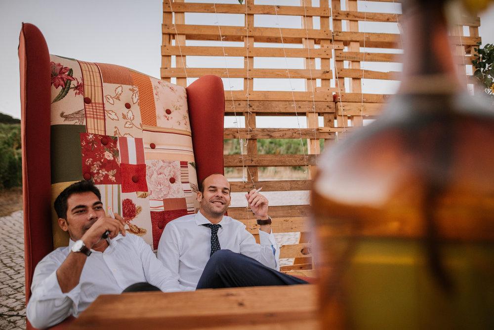 lisbon-wedding-lapela-photography72.jpg