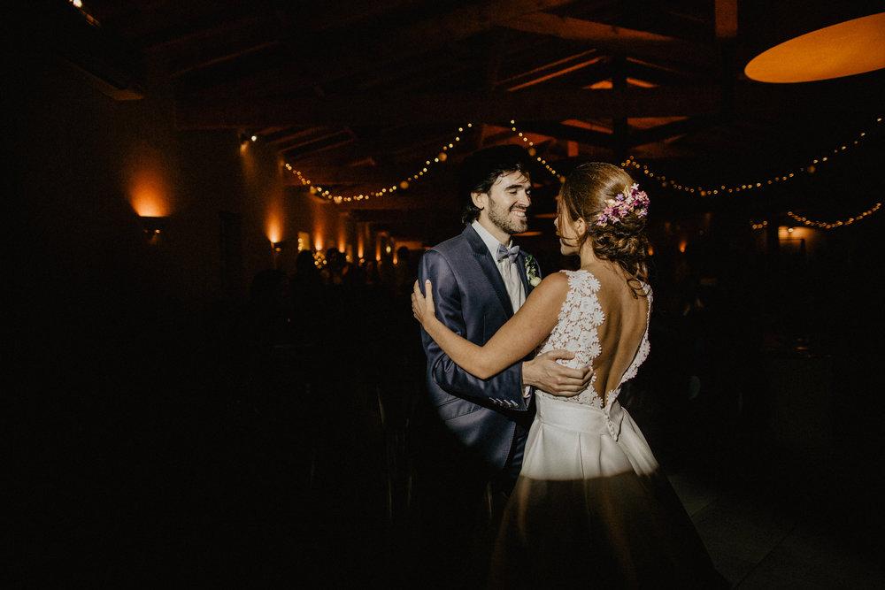 lisbon-wedding-lapela-photography73.jpg