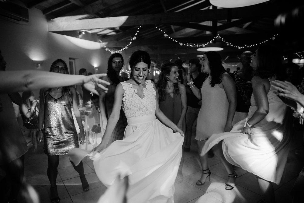 lisbon-wedding-lapela-photography75.jpg